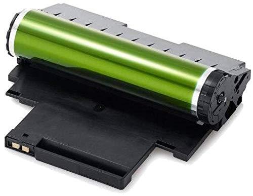 Tambor Compatible con Samsung CLT-R406 Xpress SL-C410W SL-
