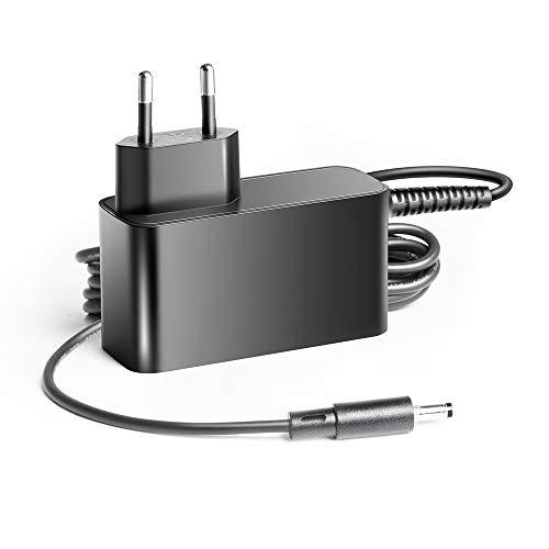KFD 12V 2A Adaptador de Corriente Cargador para JBL-Flip 1 Altavoz inalámbrico portátil 6132A-JBLFLIP, Beats by Dr. Dre Pill XLB0514 Nix NixPlay X18A X18B X15B X15C Bluetooth Portable Speaker