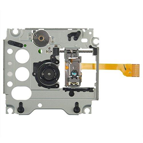Gotor® UMD Laser Assembly KHM-420BAA für PSP Slimline PSP-2000 & 3000 PSP-2003/PSP-3003