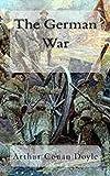 THE GERMAN WAR (English Edition)