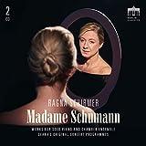 Madame Schumann - agna Schirmer