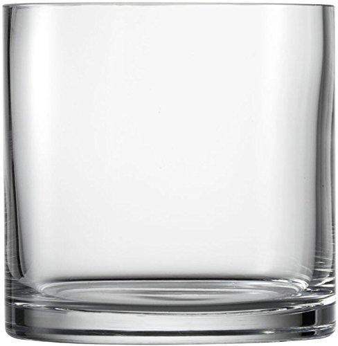 Eisch - Vase 18 cm Tonio
