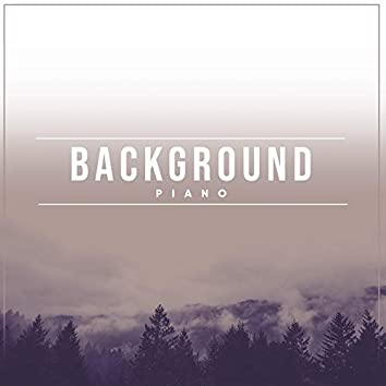 Background Piano