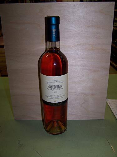 Vin Santo Del Chianti Antinori Cl 50
