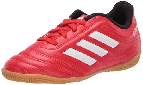 Kid Football Boots