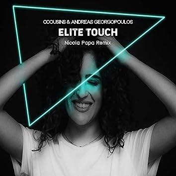 Elite Touch (Nicola Papa Remix)