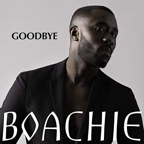 Boachie