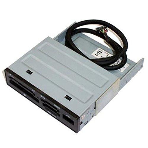 Acer Aspire M3640 M3641 M3710 M5200 - Lector de Tarjetas Original Media...
