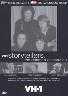 The Doors by Val Kilmer