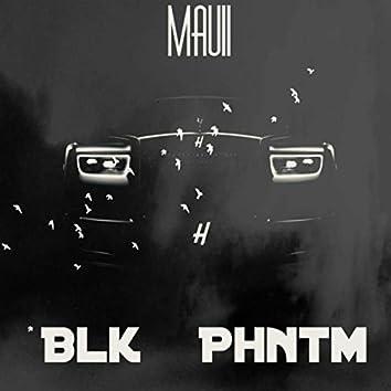 Blk Phntm