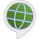 Stadtplan - Reise um die Welt