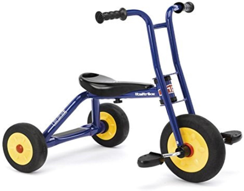 a precios asequibles Italtrike 10 in. Atlantic Small Tricycle by Italtrike Italtrike Italtrike  ahorra hasta un 80%