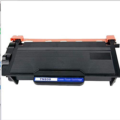 TN3455 Laser Cartridge Passendmfc Vervangende Cartridges Voor Plezier Can Toner Black,Black