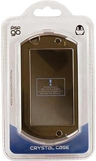 PSP Go Crystal Case Penguin United (輸入版)