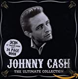 ULTIMATE COLLECTION -LTD-