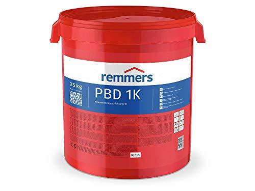 Remmers Profi-Baudicht 1K