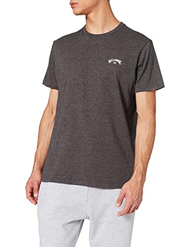 BILLABONG - All Day Camiseta para