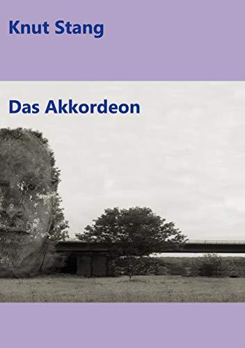 Das Akkordeon (Erzählungen 1990-2020 1) (German Edition)