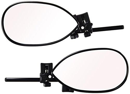 Milenco universal mirror Aero Mirror Flat