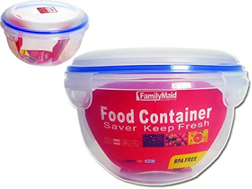 Storage Quality inspection Container Round Case of Brand Cheap Sale Venue 72