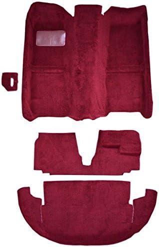 ACC Brand Carpet Compatible Max 85% OFF with 1994 1997 Mazda Miata to 825-M Ultra-Cheap Deals