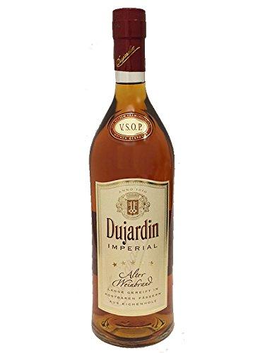 Dujardin Imperial VSOP Weinbrand 36% 0,7 Liter