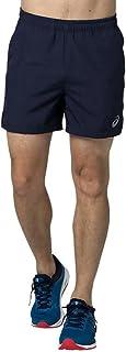 Asics 亚瑟士 跑步服 跑步短裤 2021A005 男士