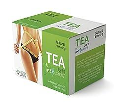 Image of Weight Loss Tea Detox Tea...: Bestviewsreviews