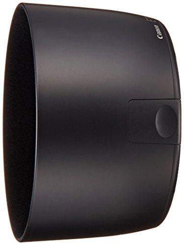 Canon単焦点レンズEF85mmF1.8USMフルサイズ対応