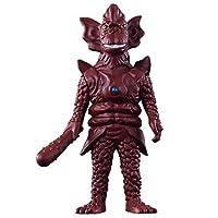 ガシャポンウルトラヒーロー500&ウルトラ怪獣500 第1弾 ドロボン 単品