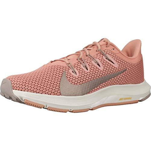 Nike Wmns Quest 2, Zapatillas de Running para Asfalto Mujer,...