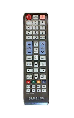 Original Samsung BN59-01267A TV Remote Control for Smart HD LED UN24M4500AF UN28M4500AF UN32M4500AF UN32M5300AF UN32M530DAF Televisions