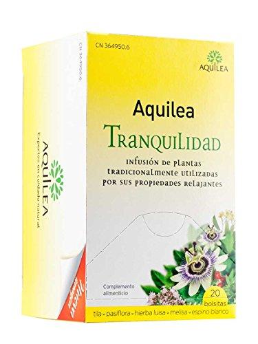AQUILEA - URIACH AQUILEA 1 Tranquilizante (131 PM) 70g