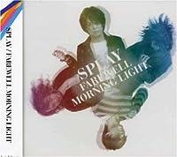 Farewell Morning Light by Splay (2007-01-17)