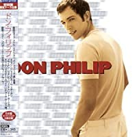 Don Philip by Don Philip
