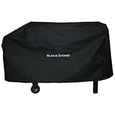 Blackstone Signature Griddle Accessories - 28 Inch Grill Griddle Cover - Heavy Duty 600 D Polyester (Fits Similar Sized Barbecue)