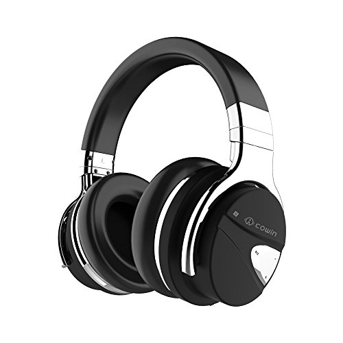 Cowin E7Mr–Cuffie Wireless