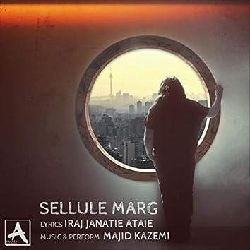 Sellule Marg