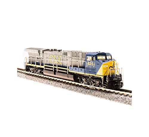 Broadway Limited Hobby Trains & Accessories - Best Reviews Tips