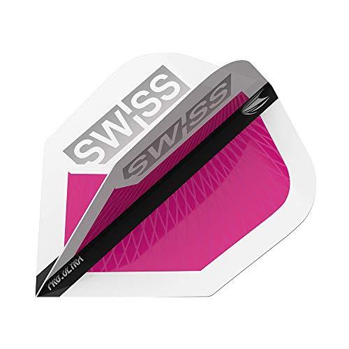 Target Darts Swiss Point SP03 - 2