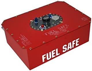 Fuel Safe PC115 Complete Pro Cell