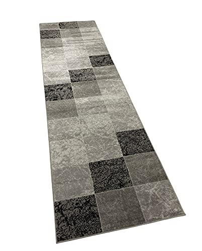 Vimoda -   Teppich Modern