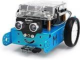 Robot Building Kits