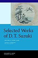 Selected Works of D.t. Suzuki: Pure Land