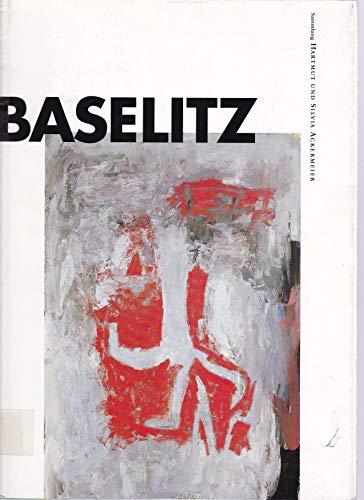 Georg Baselitz. Opere dalla collezione Ackermeier Berlino ~ La danza classica tra arte e scienza. Nuova ediz. Con espansione online PDF Books