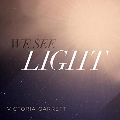 Victoria Garrett