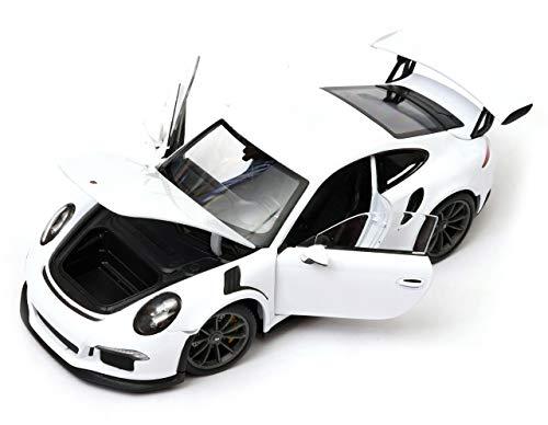 porsche car model - 1
