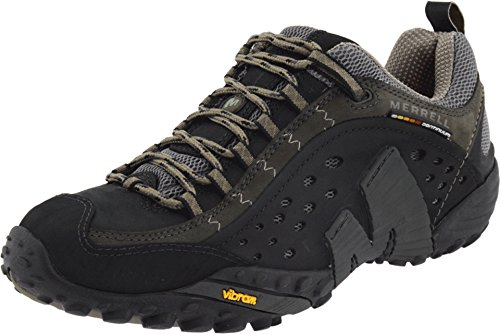 Merrell Zapatillas J73703_Smooth Black