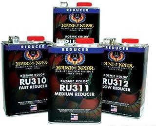 Medium Reducer Ru-311 House Of Color Quart