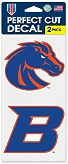 boise state decals